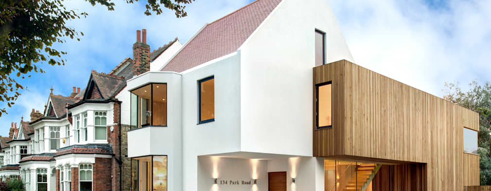 Clever tricks to save money on your home extension