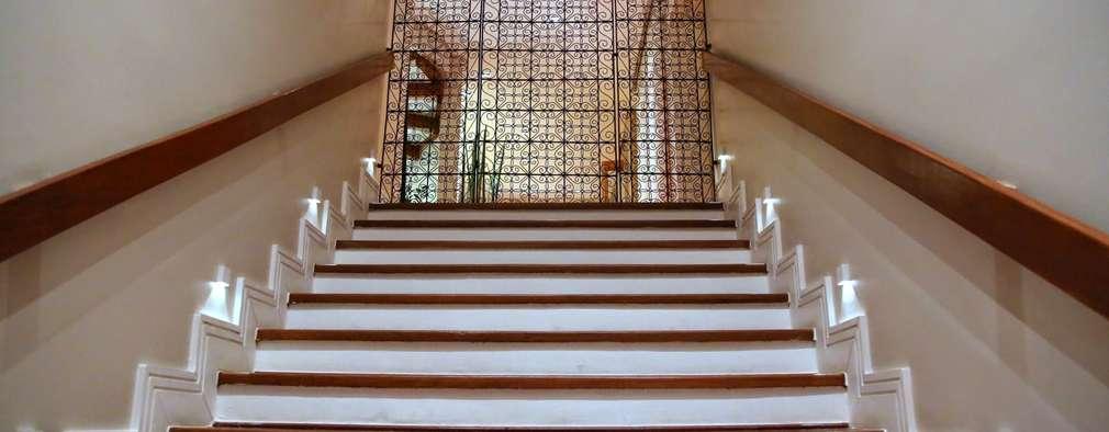 Jendela by MeyerCortez arquitetura & design