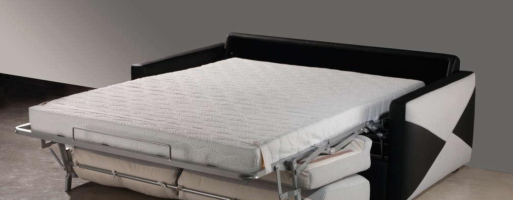 Consejos para elegir el mejor sofa cama para ti - Mejor sofa cama ...
