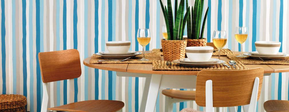 7 ideas barat simas para cambiar el piso de tu casa for Cocinas baratisimas