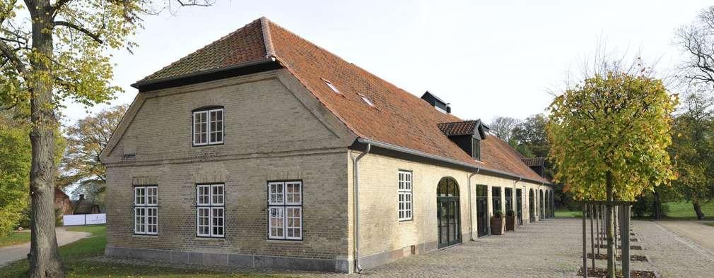 Lieux d'événements de style  par Büro Korb GmbH