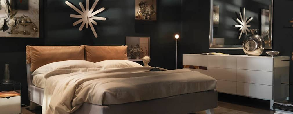 feng shui regeln 5 dinge die das gesamtbild st ren. Black Bedroom Furniture Sets. Home Design Ideas