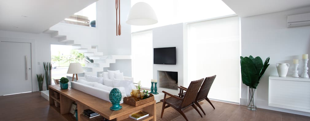 What Interior Design Style Best Matches Your Personality