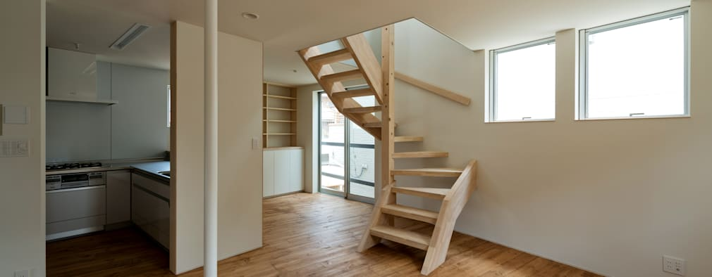 INSERT: 充総合計画 一級建築士事務所が手掛けた和室です。