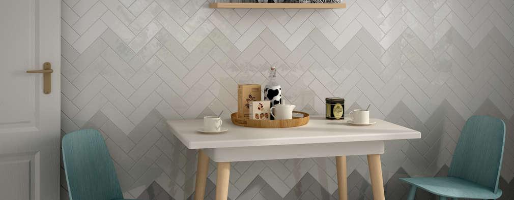 u bahn fliesen 6 m glichkeiten den trend zu dir nach. Black Bedroom Furniture Sets. Home Design Ideas