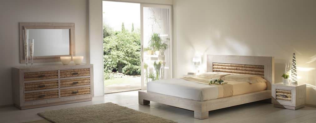 Your bedroom furniture what you need to know for What you need in a bedroom