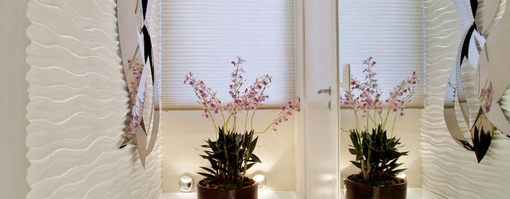 5 einfache deko tipps mit denen ein kleiner flur ganz gro rauskommt. Black Bedroom Furniture Sets. Home Design Ideas