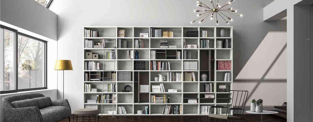 Colore grigio perla idee per pareti e arredamento - Cucine grigio perla ...