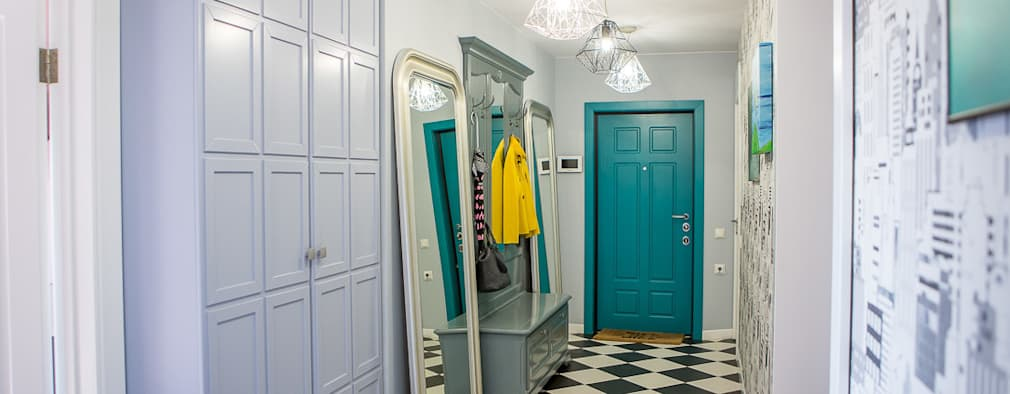 top 5 10 astuces pour am liorer le design de votre maison avec moins de 50 et bien plus encore. Black Bedroom Furniture Sets. Home Design Ideas