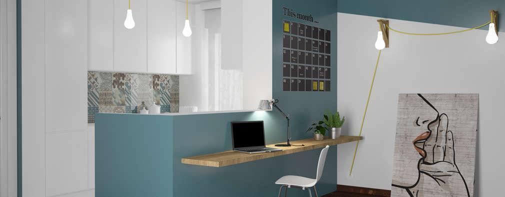 so werdet ihr farbgeruch in der wohnung ganz einfach los. Black Bedroom Furniture Sets. Home Design Ideas