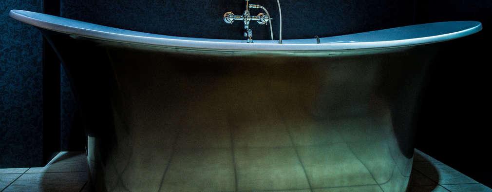 classic Bathroom by Sovereign Bathroom Centre