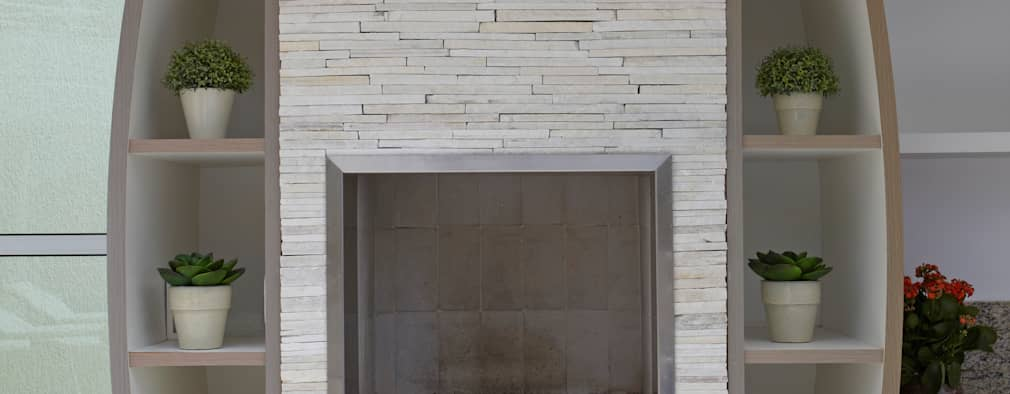 de estilo de arquiteto aquiles ncolas klaris