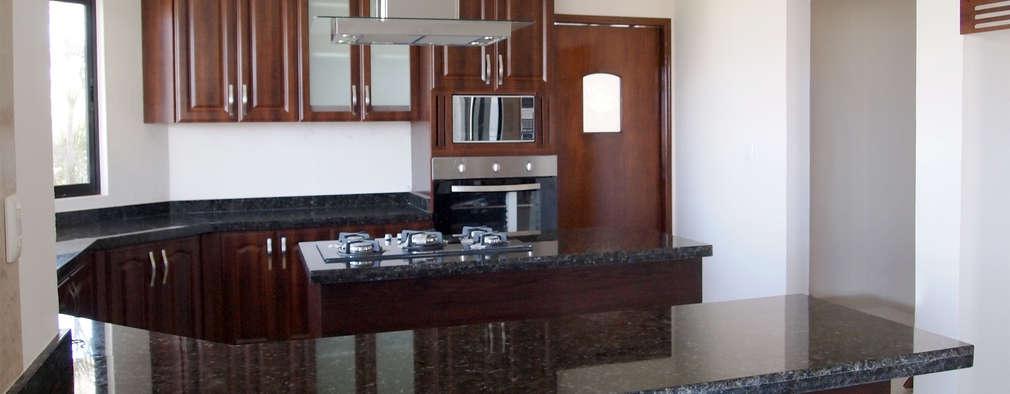 10 razones para colocar encimeras de granito y m rmol negro for Cuanto cuesta el marmol
