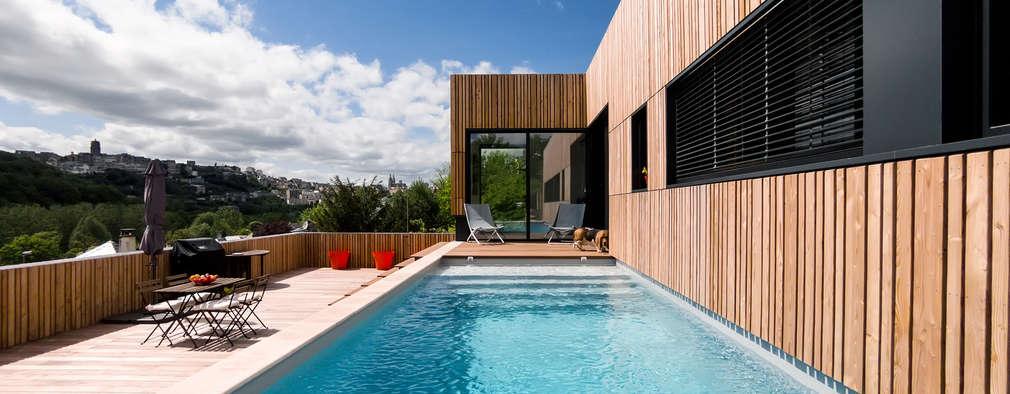 10 modelos de casas prefabricadas baratas y de r pida for Modelo de casa x dentro