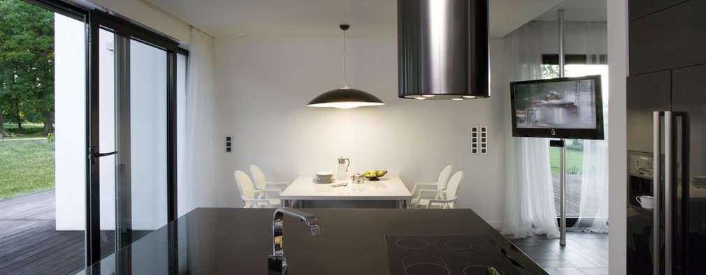 13 Ideas para renovar la cocina por completo