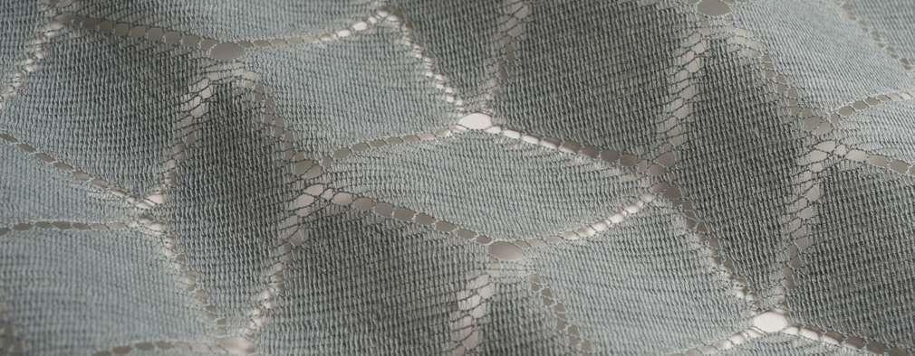 by MYB Textiles