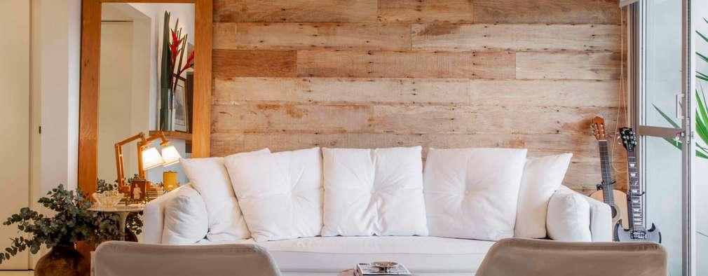 7 ideen um dein zuhause mit wenig geld zu dekorieren for Wohnung dekorieren mit wenig geld