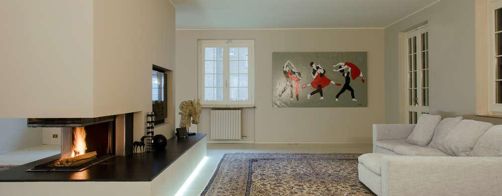5 astuces pour garder votre maison propre et am liorer votre sant. Black Bedroom Furniture Sets. Home Design Ideas