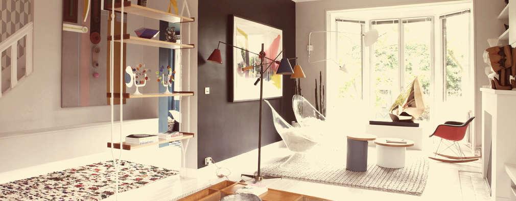 DIY 절대로 하지 마라! – 셀프 인테리어의 함정