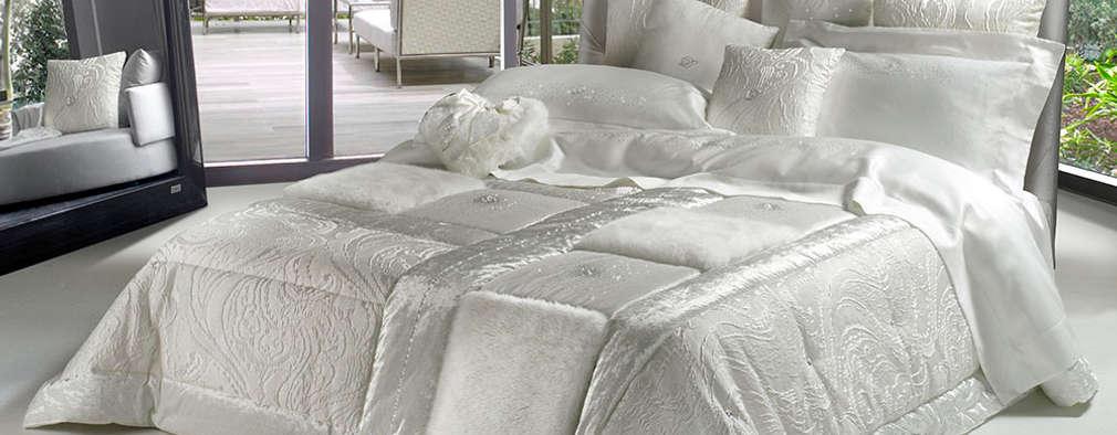 comment laver une couette la main. Black Bedroom Furniture Sets. Home Design Ideas