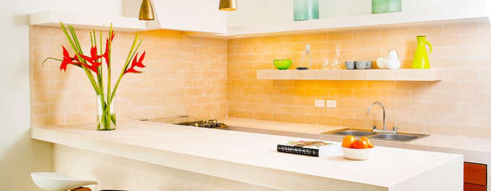 Decoraci n de apartamentos peque os barato con mucho ingenio for Apartaestudios pequenos