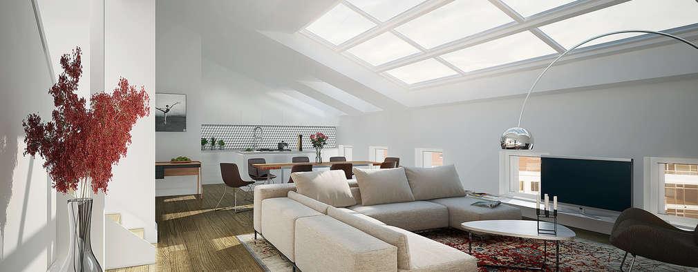 was muss ich beim wohnungskauf beachten. Black Bedroom Furniture Sets. Home Design Ideas