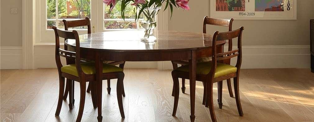 comment faire pour moderniser une vieille maison de plain pied. Black Bedroom Furniture Sets. Home Design Ideas