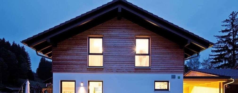 haus planen und bauen die wichtigsten tipps im berblick. Black Bedroom Furniture Sets. Home Design Ideas