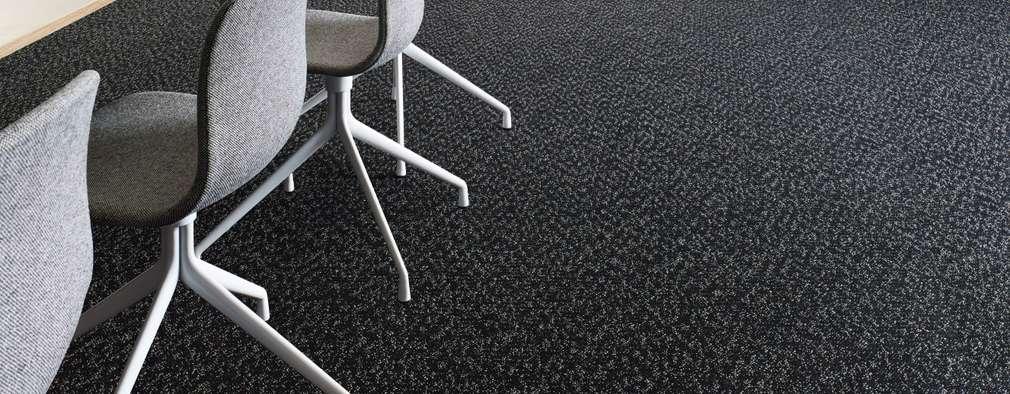 by Vorwerk flooring