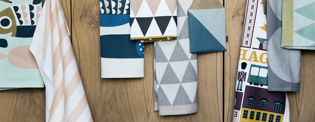 ferm LIVING Image Photos:   by ferm LIVING