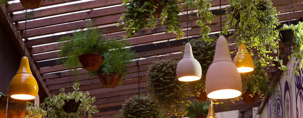 17 idee per progettare un piccolo giardino all 39 ingresso di for Giardino piccolo