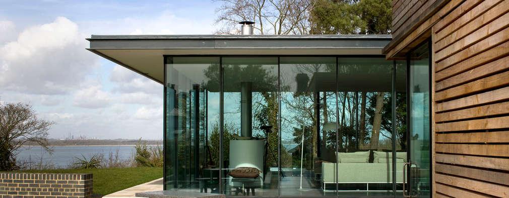 mehr platz 12 clevere ideen zur wohnraumerweiterung. Black Bedroom Furniture Sets. Home Design Ideas