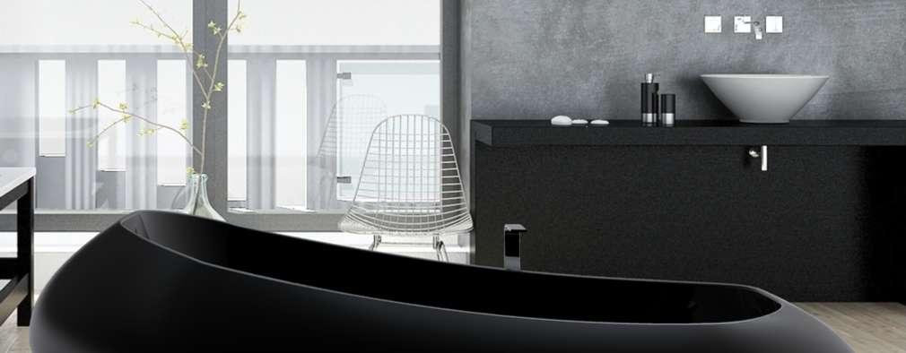 de estilo  por Studio Ferrante Design