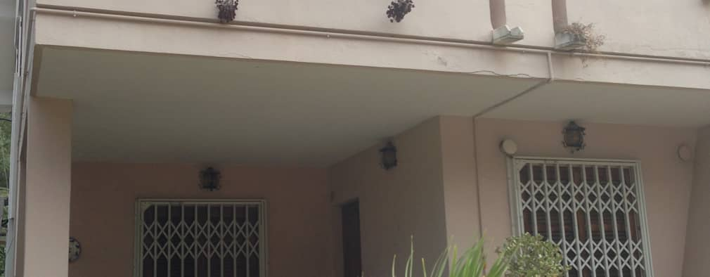 Casas de estilo moderno por acertus