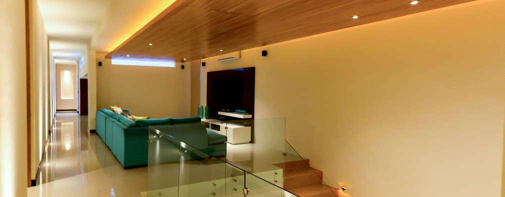 focos led 10 ideas elegantes para iluminaci n de interiores