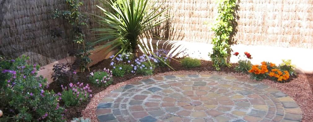 Make Your Yard Look Beautiful With These Smart Ideas