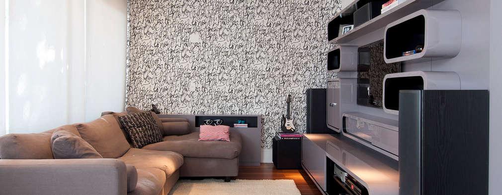 7 Arten von Möbelstücken, die jede Einrichtung ruinieren
