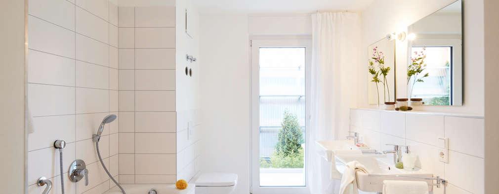 تنفيذ Home Staging Bavaria