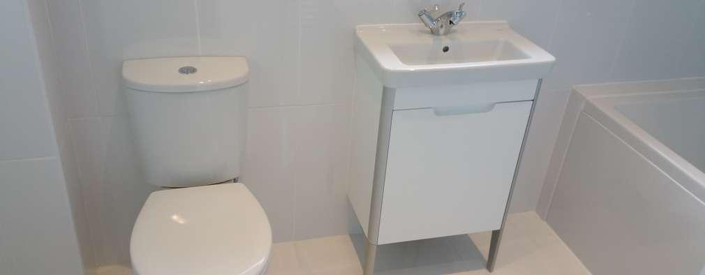в . Автор – Replace Your Bathroom