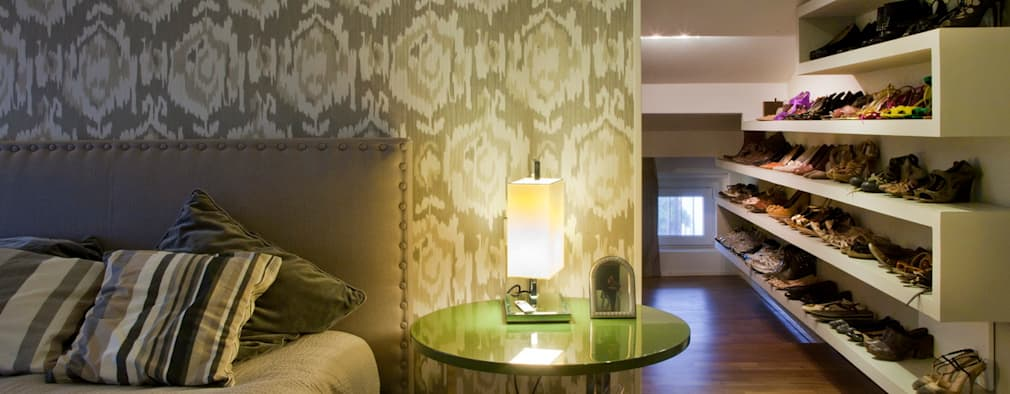 Ideas s per econ micas para las paredes del dormitorio - Paredes economicas ...