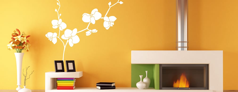 14 mistakes we make while painting walls