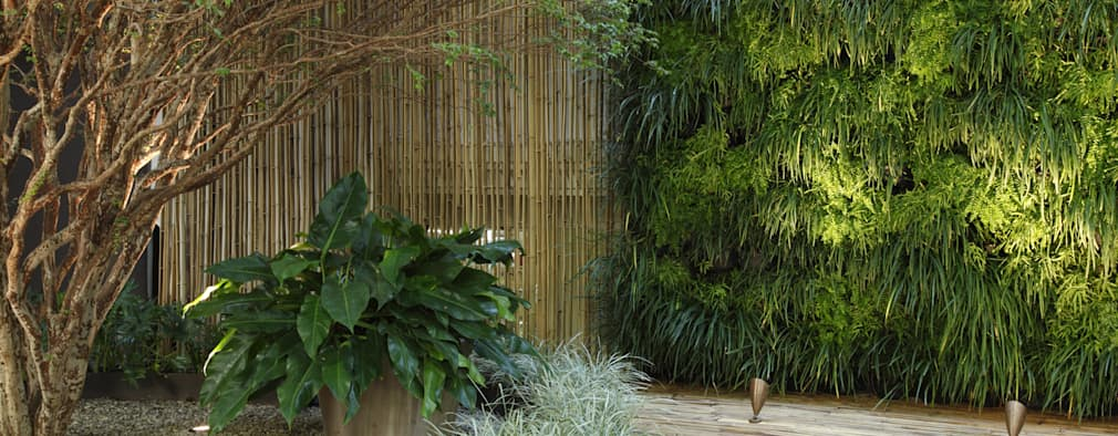 Cheap and stylish ways to use bamboo in your home