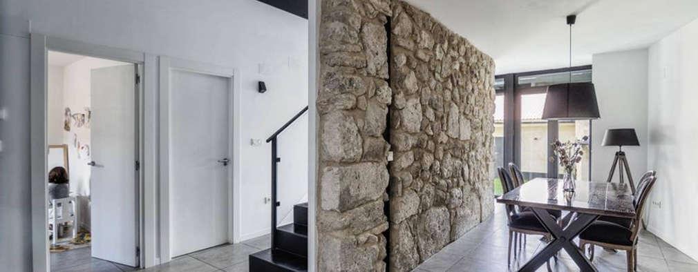 벽을 장식하는 다양한 디자인 아이디어