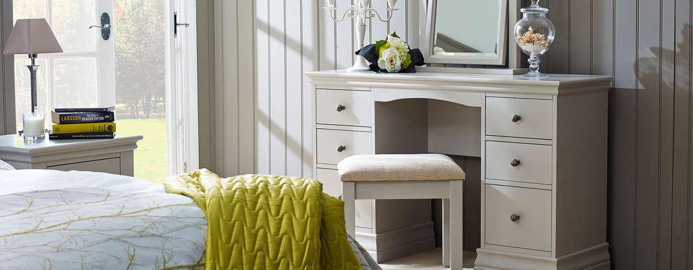 تنفيذ Corndell Quality Furniture