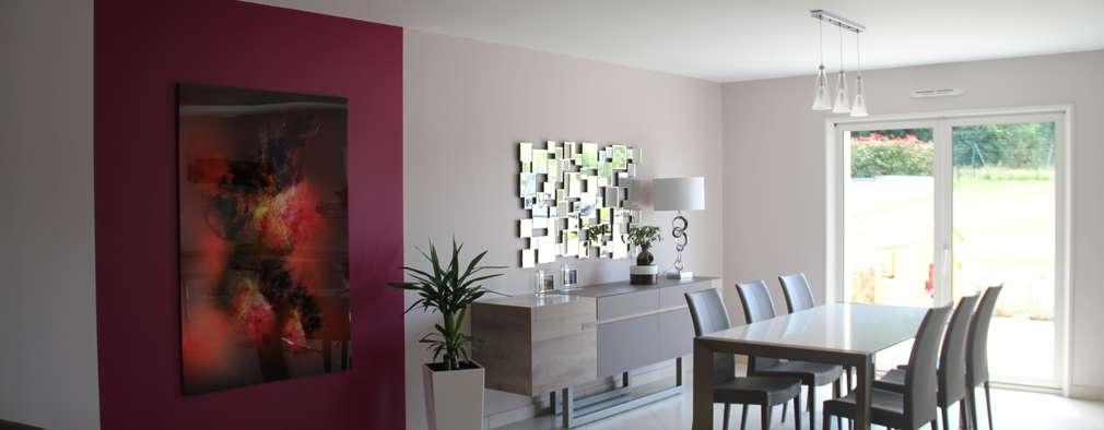 un incredibile trasformazione con pochi mobili e un nuovo colore. Black Bedroom Furniture Sets. Home Design Ideas