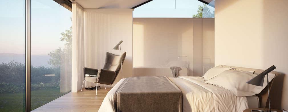 welches heizsystem passt am besten zu deinem zuhause. Black Bedroom Furniture Sets. Home Design Ideas