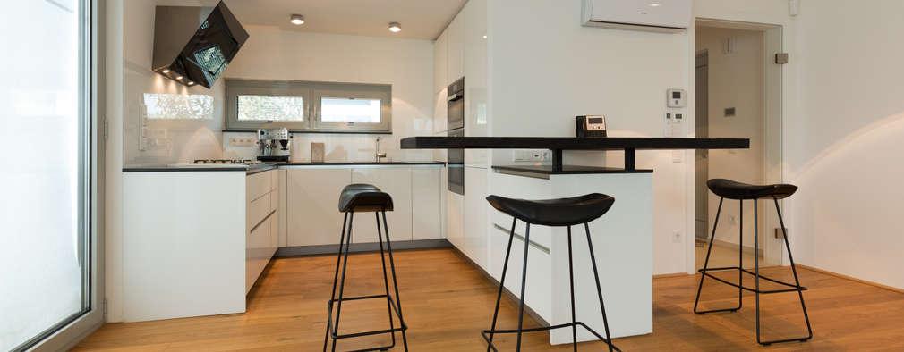 6 ideas para decorar tu casa de forma buena bonita y barata for Formas para decorar una casa
