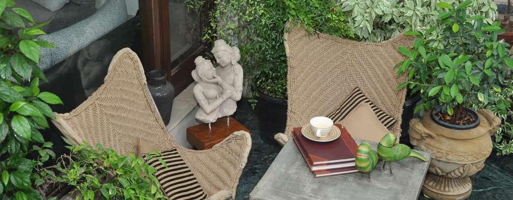 monica khanna designs:  tarz