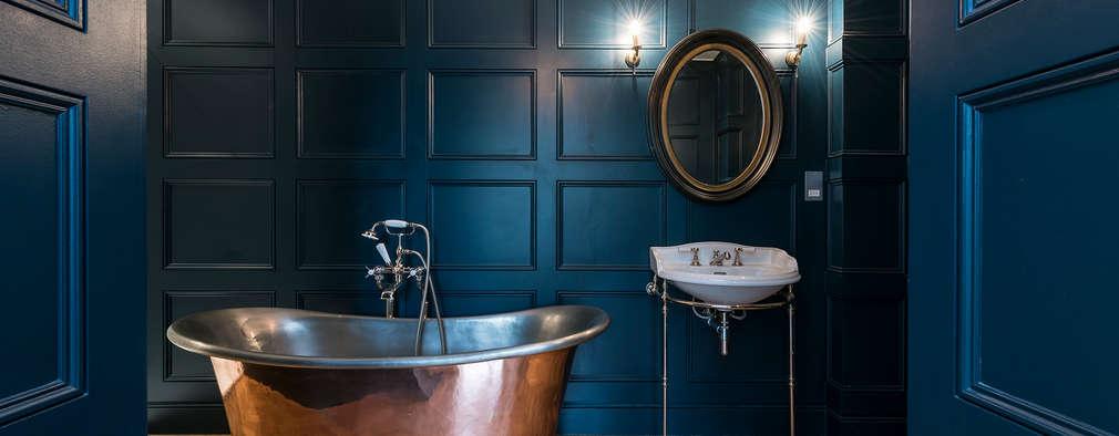die pantone trendfarben f r den herbst 2017. Black Bedroom Furniture Sets. Home Design Ideas