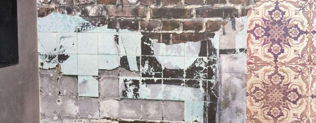 6 conseils pratiques pour dire adieu la moisissure sur for Nettoyer la moisissure sur un mur